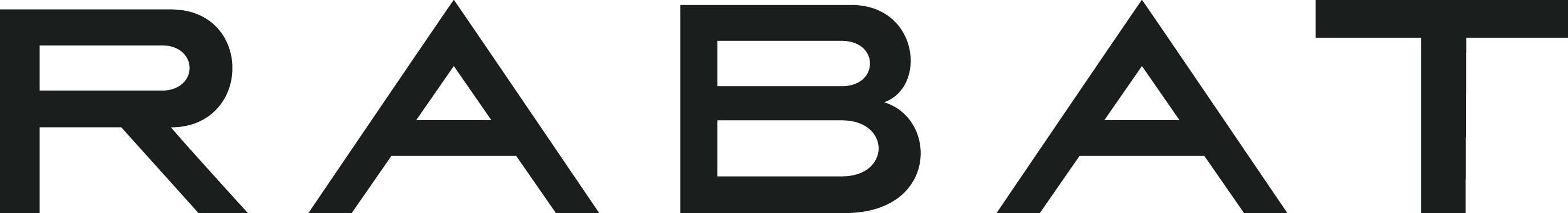 nuevo-logo-rabat1.jpg